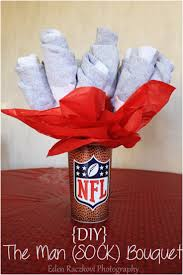 top 10 diy valentine gifts that he will