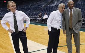 Milwaukee Bucks' new owners manage billions of dollars in investments