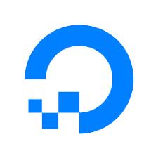 DigitalOcean - Crunchbase Company Profile & Funding