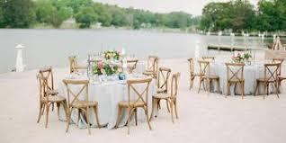 richmond wedding venues 696