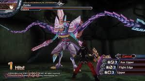 Solaru Village Goddess Fairy Fencer F Advent Dark Force Walkthrough Guide Gamefaqs