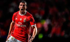 Манчестер Сити доведува уште еден дефанзивец, овојпат од Португалија - ММС