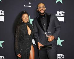 The Latest: Nipsey Hussle honored with award at BET Awa... | AccessWDUN.com
