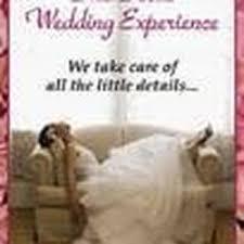 small wedding in galveston tx