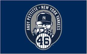yankees wallpapers beautiful collection