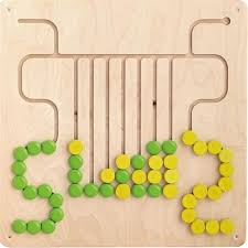 Kids Wall Panel Toys Wall Mounted Toys Waiting Room Toys Free Shipping Waitingroomtoysnfurniture