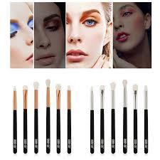 eye shadow brushes set makeup brush for