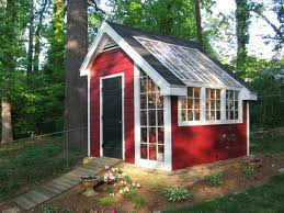 greenhouse sheds shed windows and