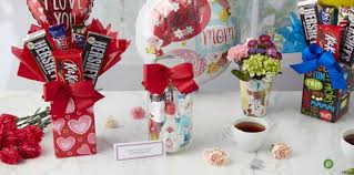 non traditional mother s day gift ideas