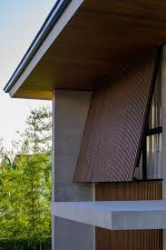 Bahay Sibi House Platform 21 Architecture Archdaily