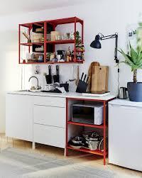 IKEA catalogo 2021: cucine, divani, armadi per case italiane ...