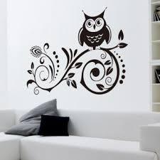 Owl Themed Decorating Ideas Lovetoknow
