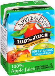 apple eve s juice bo 4