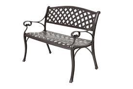 aluminium garden outdoor furniture