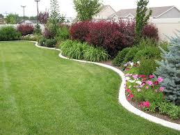 Landscaping Pictures Duvall Landscaping Landscaping Along Fence Backyard Landscaping Designs Backyard Landscaping