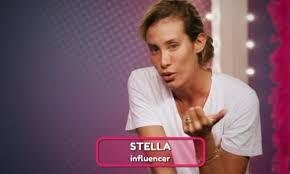 Stella Manente, scuse a la Pupa e il Secchione 2020: