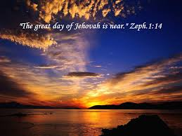 49 jehovah s witnesses wallpapers for