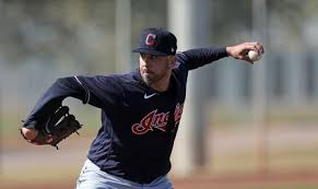 New rules, new adjustments for Cleveland Indians relievers Oliver Perez, Adam  Cimber - cleveland.com