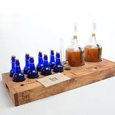 the 21 best gifts for beer the