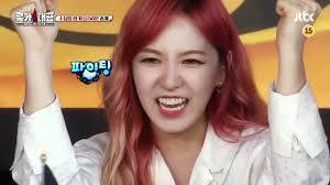 160504 Wendy - Cook Representative Preview - YouTube