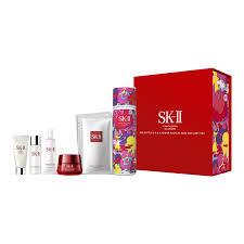 sk ii skincare sephora philippines