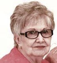 Adeline Williams Dunbar, 75 | Obituaries | timesleader.net