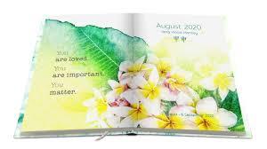 feng shui calendar daily energy calendar for feng shui bazi and
