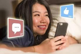 Mobil Sohbet Chat Odaları 7/24 Mobil Chat Odaları Hizmeti