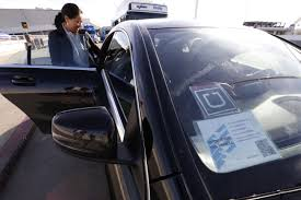 Ppa Battles Uber And Lyft In Harrisburg Over State Of Ride Share In Philly