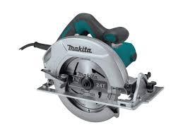 Makita Circular Saw 185mm 1200w Circular Saws Saws Power Tools Tools Hardware Trade Tested