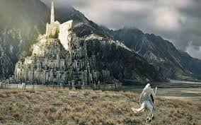 lord of the rings wallpapers 1920x1080