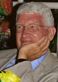 """Theodore """"Ted"""" Smith, 1942-2012 