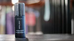 loreal setting spray review you