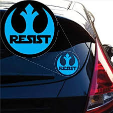 Automobilia Unlv Rebels University College Ncaa Car Bumper Vinyl Sticker Decal 5 X4 Microcreditinvestments Lk