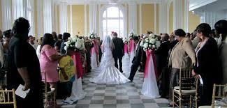 local wedding venues lancashire local