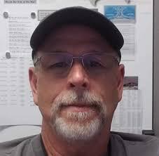 Joseph Ward Obituary - Southport, NC