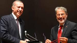 T24 - Berat Albayrak'ın babası Sadık Albayrak: Erdoğan...