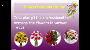 flowers delivery in hyderabad midnight