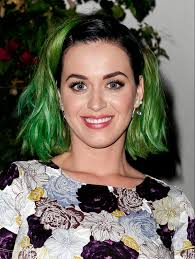 Katy Perry- Williamson, Independent Candidate for Congress, CA 33 Event 4/8    Lipstick Alley