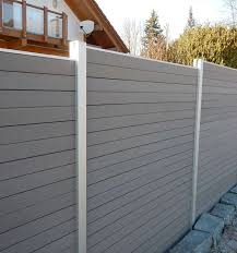 Diy Plastic Garden Fence Panels For Waterproof Swimming Pool Deco Easy Installation Wood Composite Plastic Exterior Fencing Buy Diy Plastic Garden Fence Panels Composite Fence Panels Wpc Wpc Fence Material Wholesale Cheap