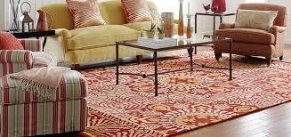 pany c area rug