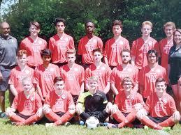 U18 United built to succeed | Owen Sound Sun Times