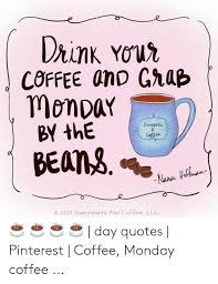 🐣 best memes about coffee monday meme coffee monday memes