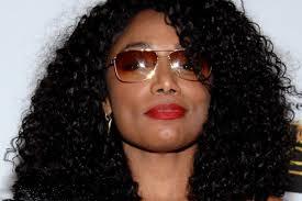 Karyn White Blasts Babyface & Soul Train Awards for 'Superwoman ...