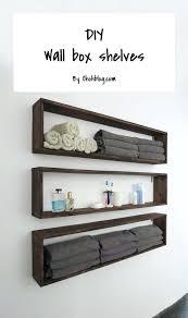 cable box shelf ideas sahmwhoblogs com