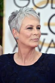 gray hair how to make the most of