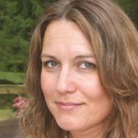 "100+ ""Irma Smith"" profiles | LinkedIn"