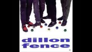 Dillon Fence Christmas Youtube