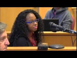 Virgil Smith Preliminary Hearing Day 1 Part 1 06/25/15 - YouTube