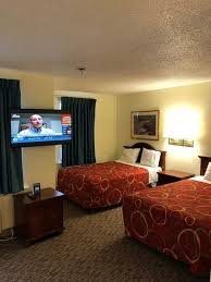 intown suites extended stay nashville